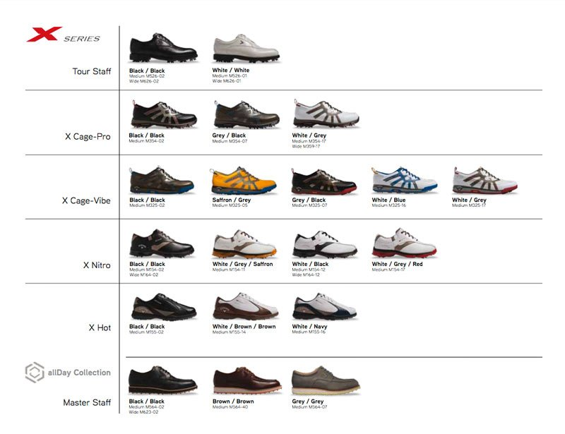 2014-callaway-shoes-14.jpg