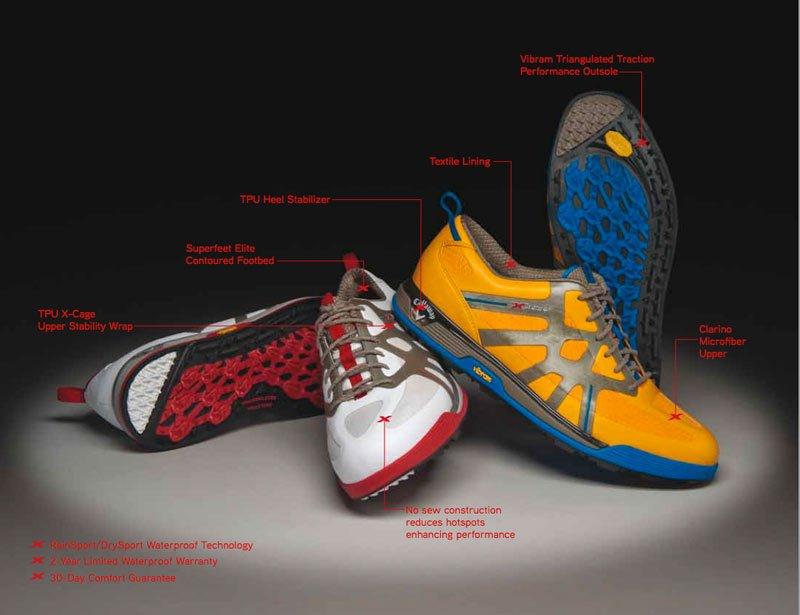 2014-callaway-shoes-5.jpg