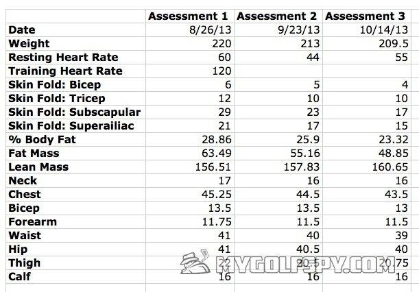 Assessment 3.jpg