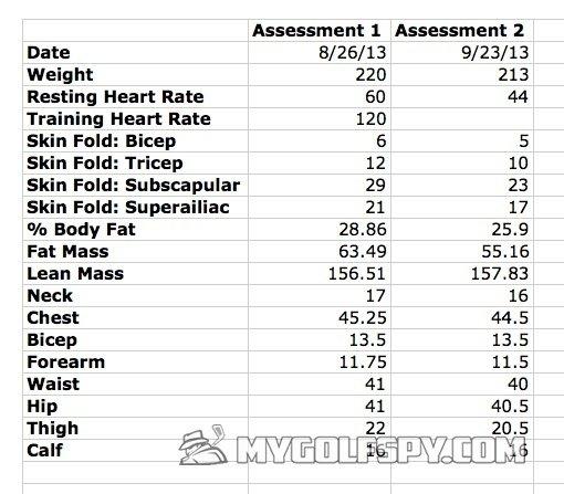 Assessment 2.jpg