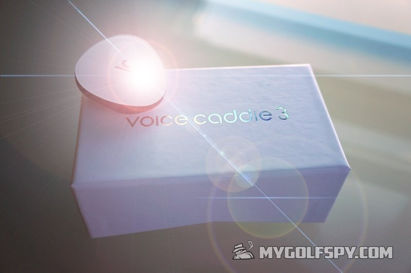 VoiceCaddy3-review-JJ.jpg