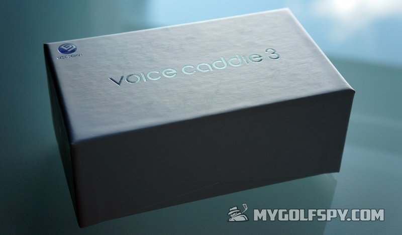 VoiceCaddy3-review-box.jpg