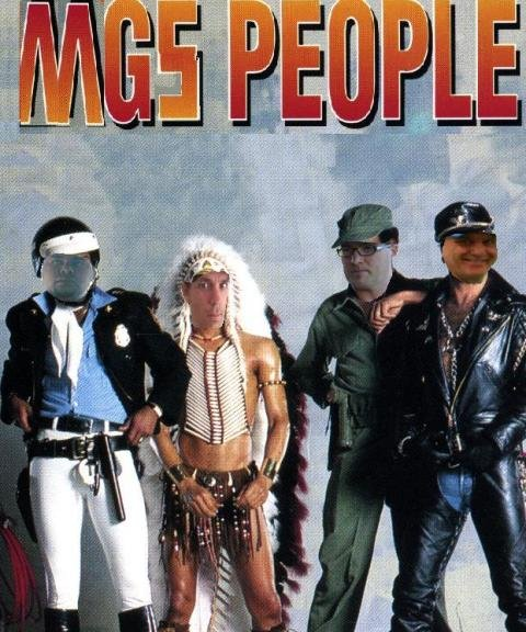 VillagePeople-02.jpg