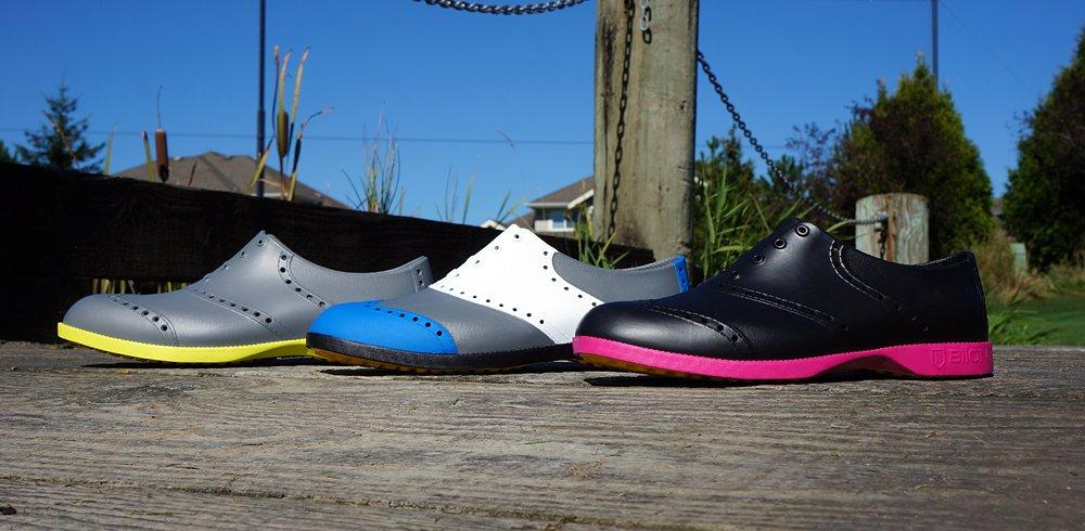 biion-review-3shoes-bridge.jpg