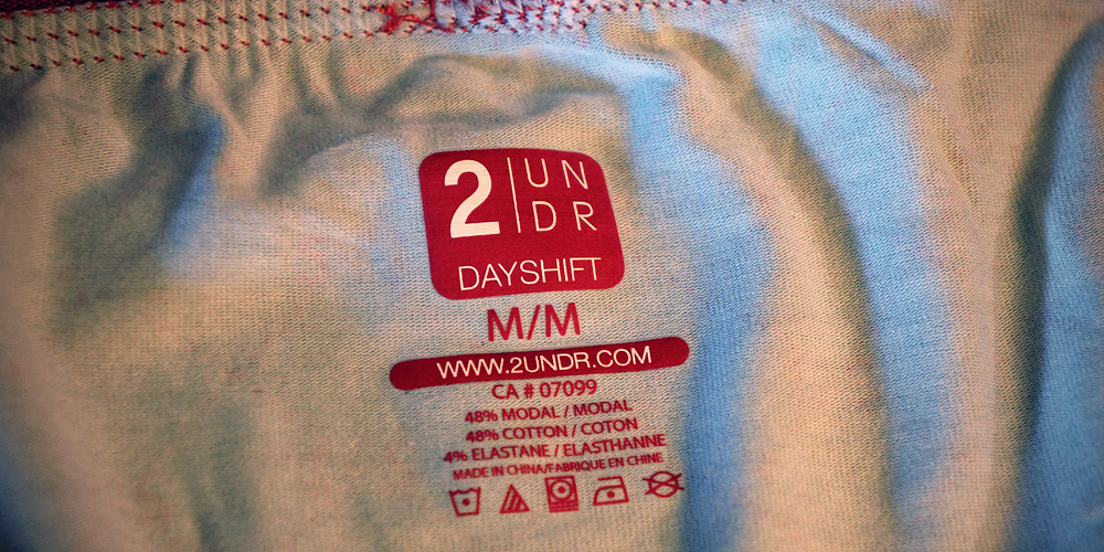 2undr-review-day-shift-label.jpg