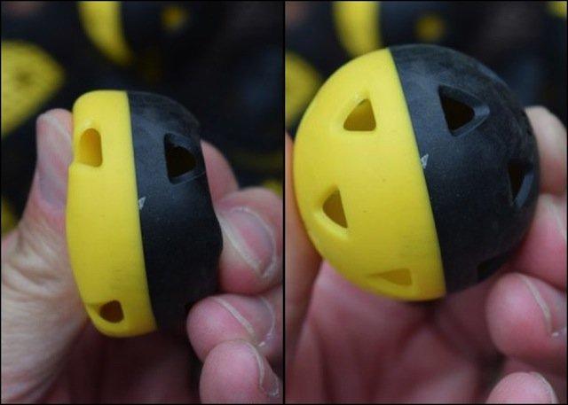 Squish Balls.jpg