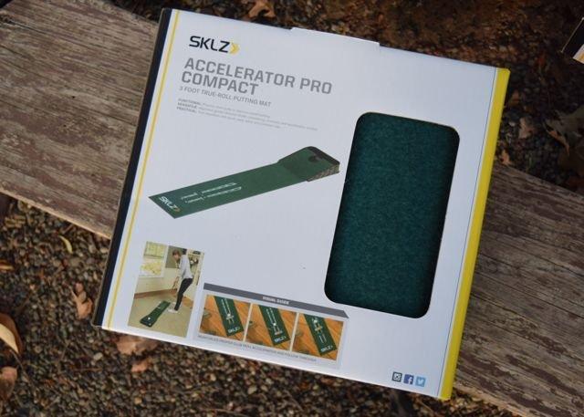 Fall SKLZ-03.jpg