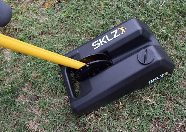 Fall SKLZ-25.jpg