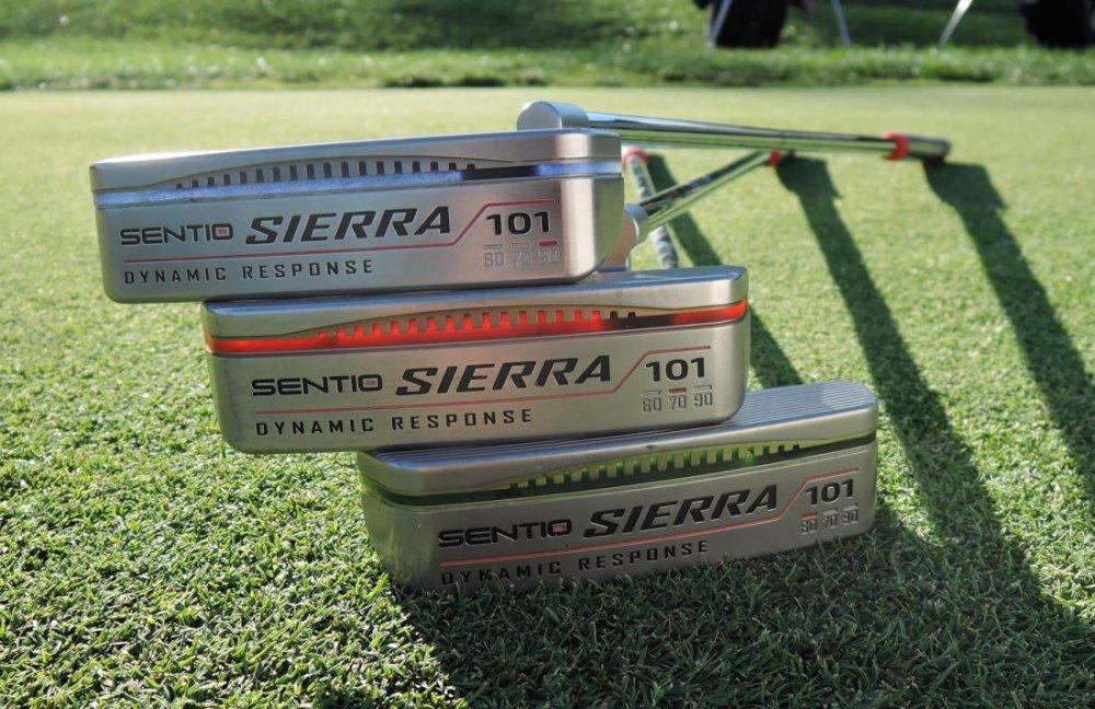 Sentio Sierra group.jpg