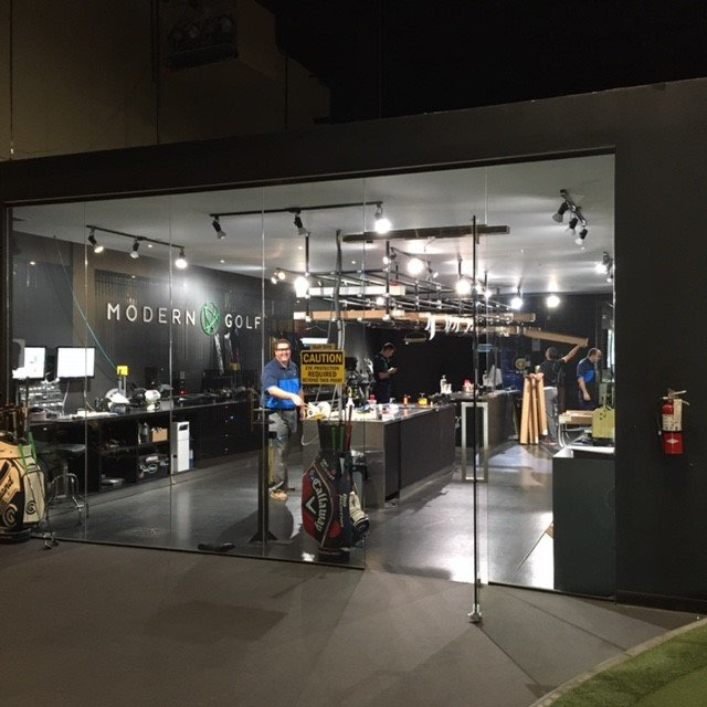Build Shop.jpg