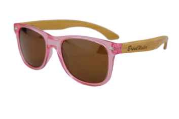 rose-hybrid-wooden-sunglasses.jpg