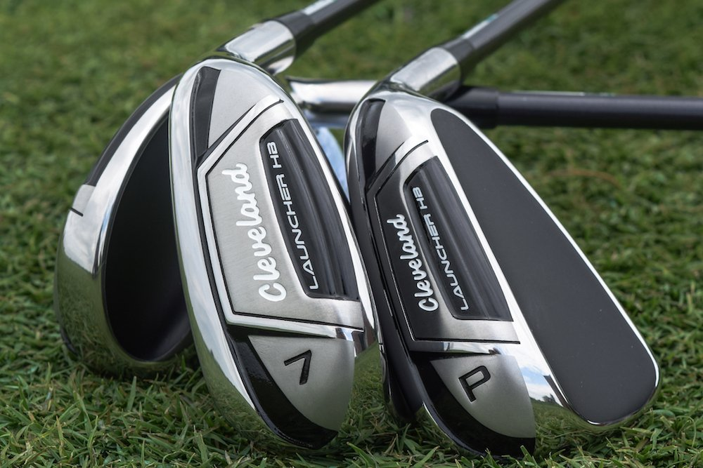 Cleveland HB Irons - 11-0880.jpg