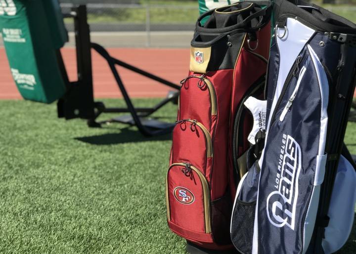 Wilson NFL Bags - 2.jpg