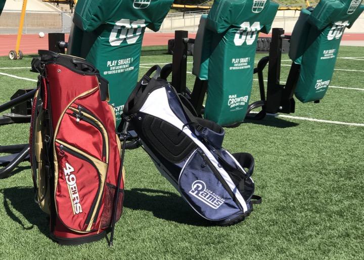 Wilson NFL Bags - 1.jpg