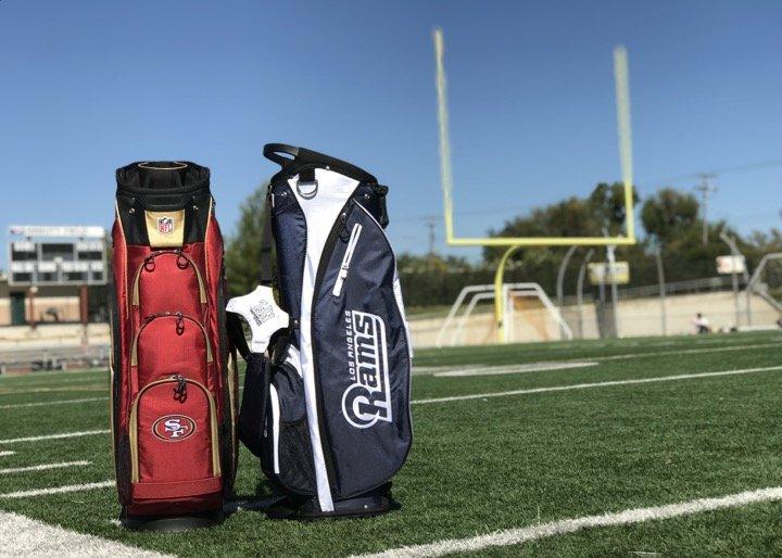 Wilson NFL Bags - 3.jpg