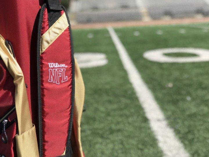 Wilson NFL Bags - 9.jpg
