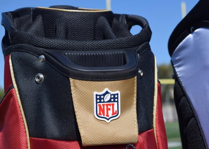 Wilson NFL Bags - 10.jpg