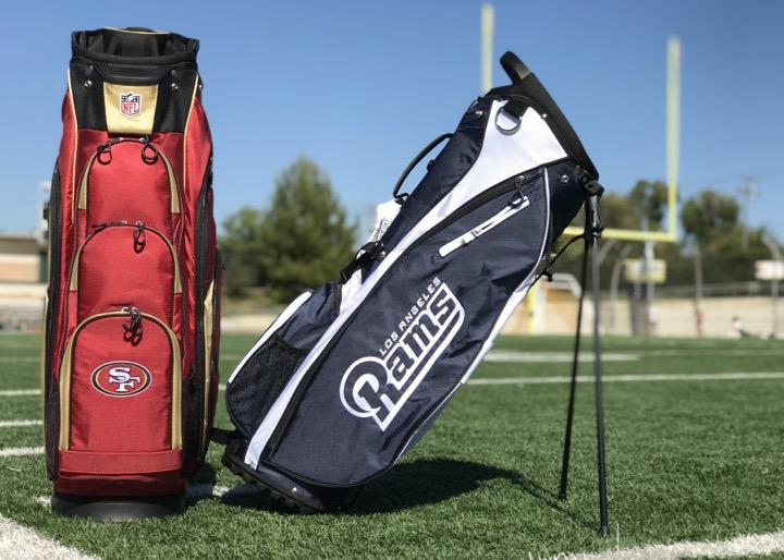 Wilson NFL Bags - 6.jpg