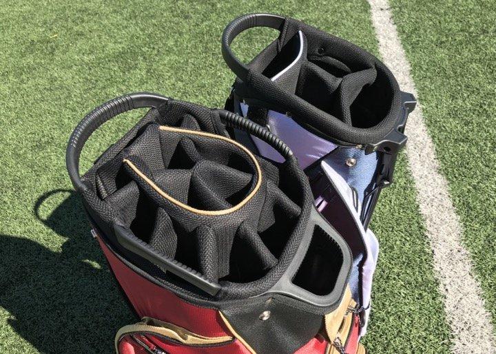 Wilson NFL Bags - 8.jpg