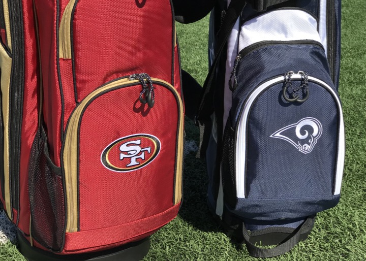 Wilson NFL Bags - 7.jpg