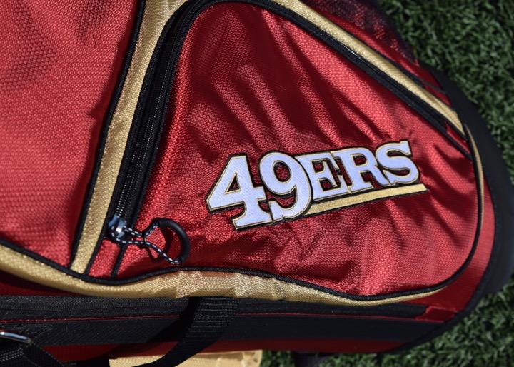 Wilson NFL Bags - 11.jpg