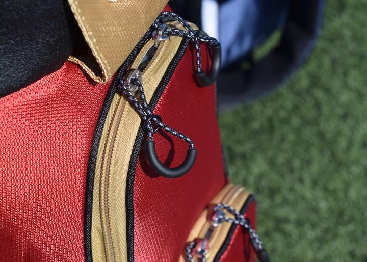 Wilson NFL Bags - 12.jpg