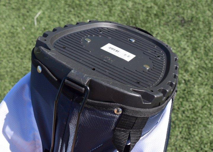 Wilson NFL Bags - 14.jpg