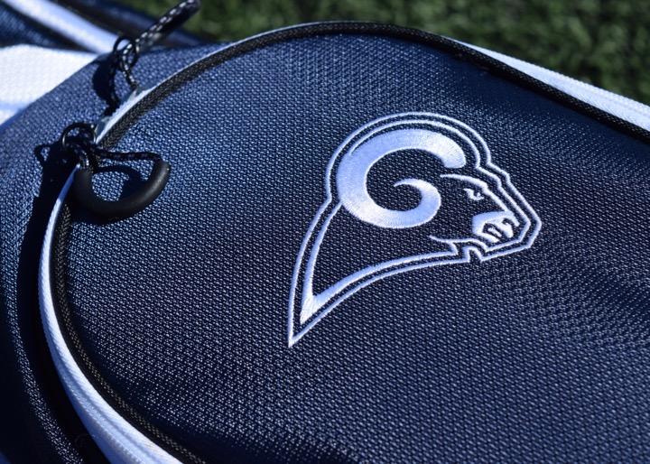 Wilson NFL Bags - 13.jpg