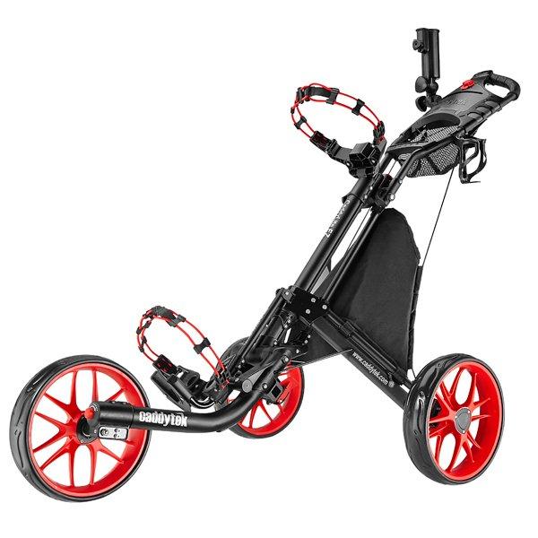 3-wheel.jpg