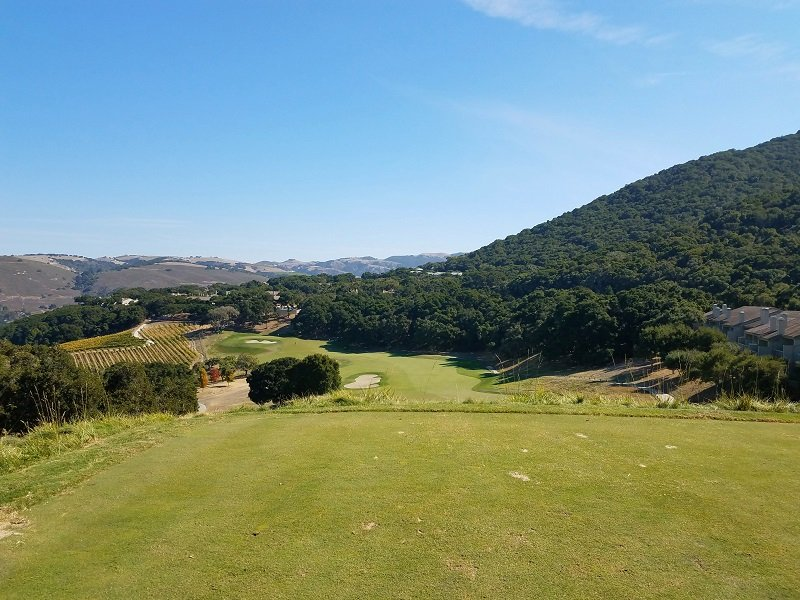 Carmel Valley Ranch 11.jpg