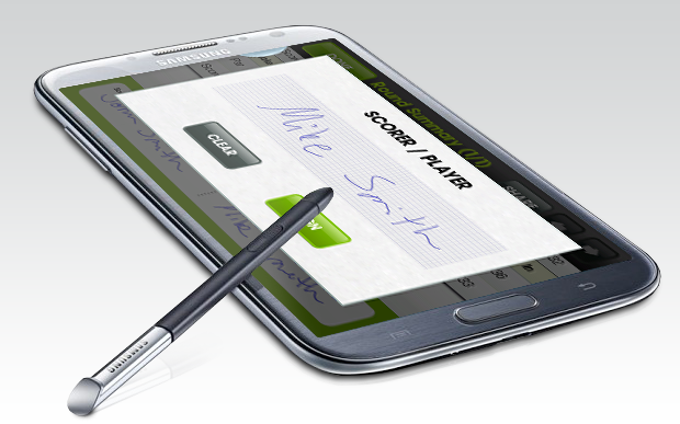 Golf-GameBook-Samsung-Galaxy-NoteII-Pen-Signing.png