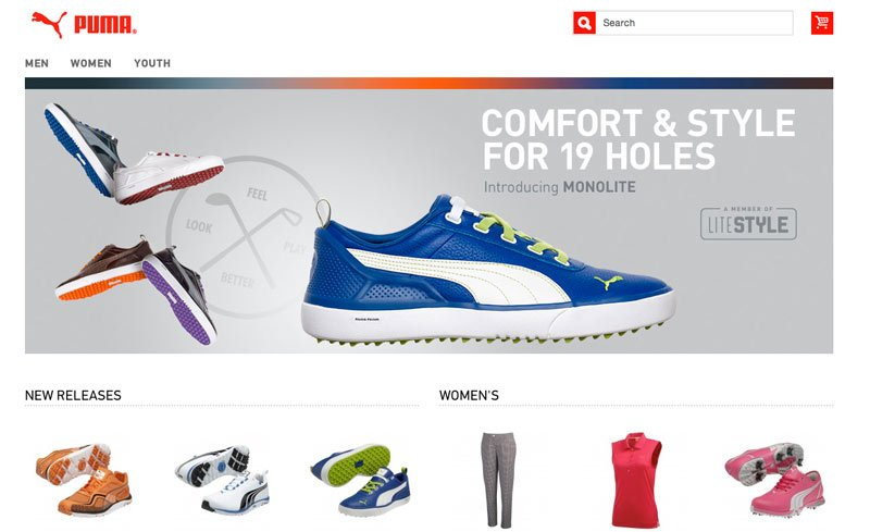 puma-golf-new-site.jpg