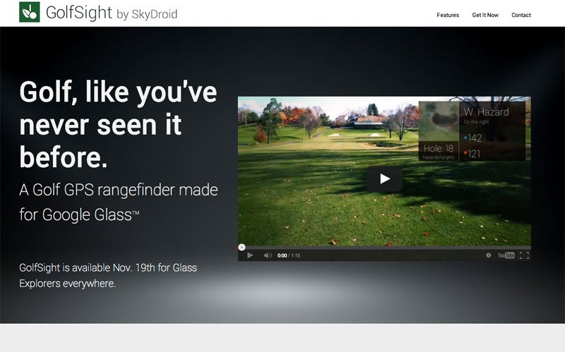 golf-sight-1.jpg