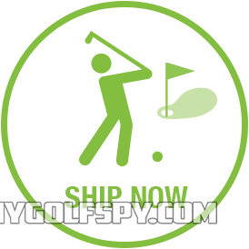ship-now-golf.png