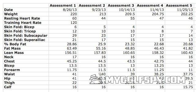Assessment 5.jpg