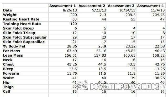 Assessment 4.jpg