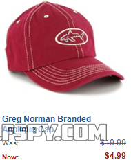Greg Norman Hat ScreenShot.PNG