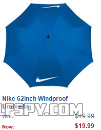Nike Umbrella ScreenShot.PNG