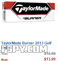TM Burner Balls ScreenShot.PNG