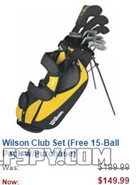 Wilson Club Set ScreenShot.PNG
