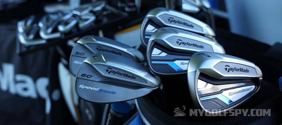 speedblades-wedges.jpg