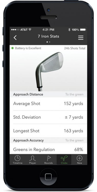 Arccos Golf iPhone Screen Shot 2.jpg