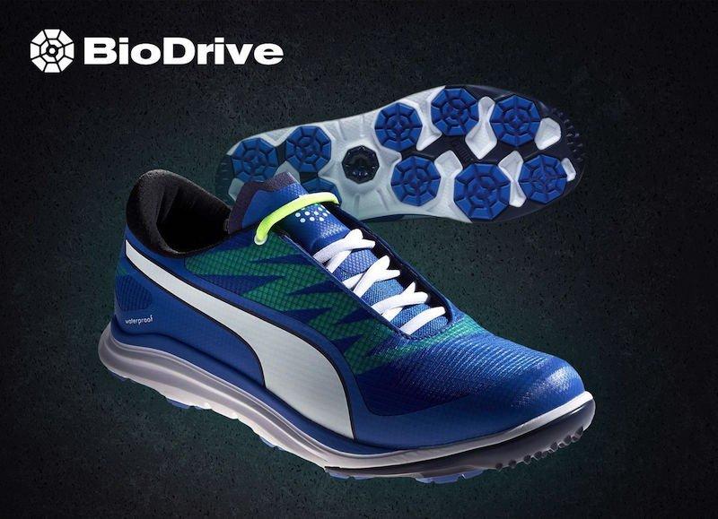 d63d25d3906 xop-rXQIoGKJfud8AqwttbqjN0jbkASDmGvjuPZdOo0.jpg. These will be launched  tomorrow by Puma Golf.