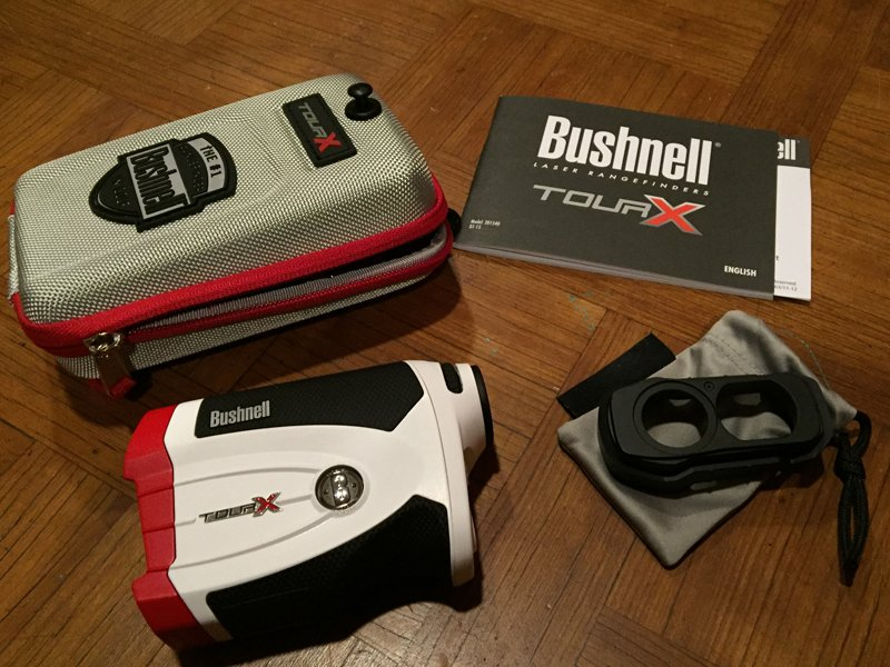 Bushnell - and what's in the bag.jpg