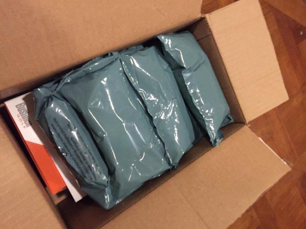 Bushnell shipping box open.jpg