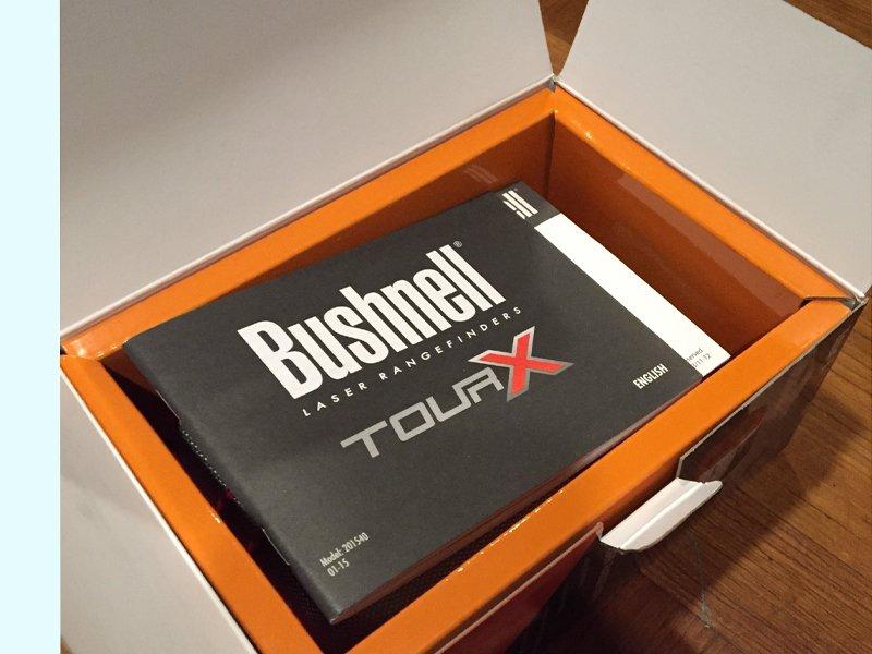 Bushnell - the box.jpg