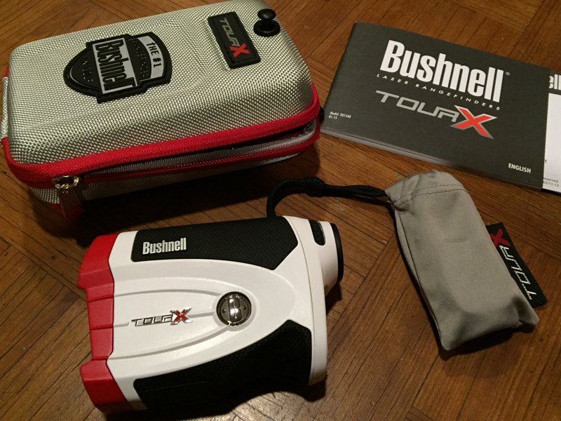 Bushnell the contents .jpg