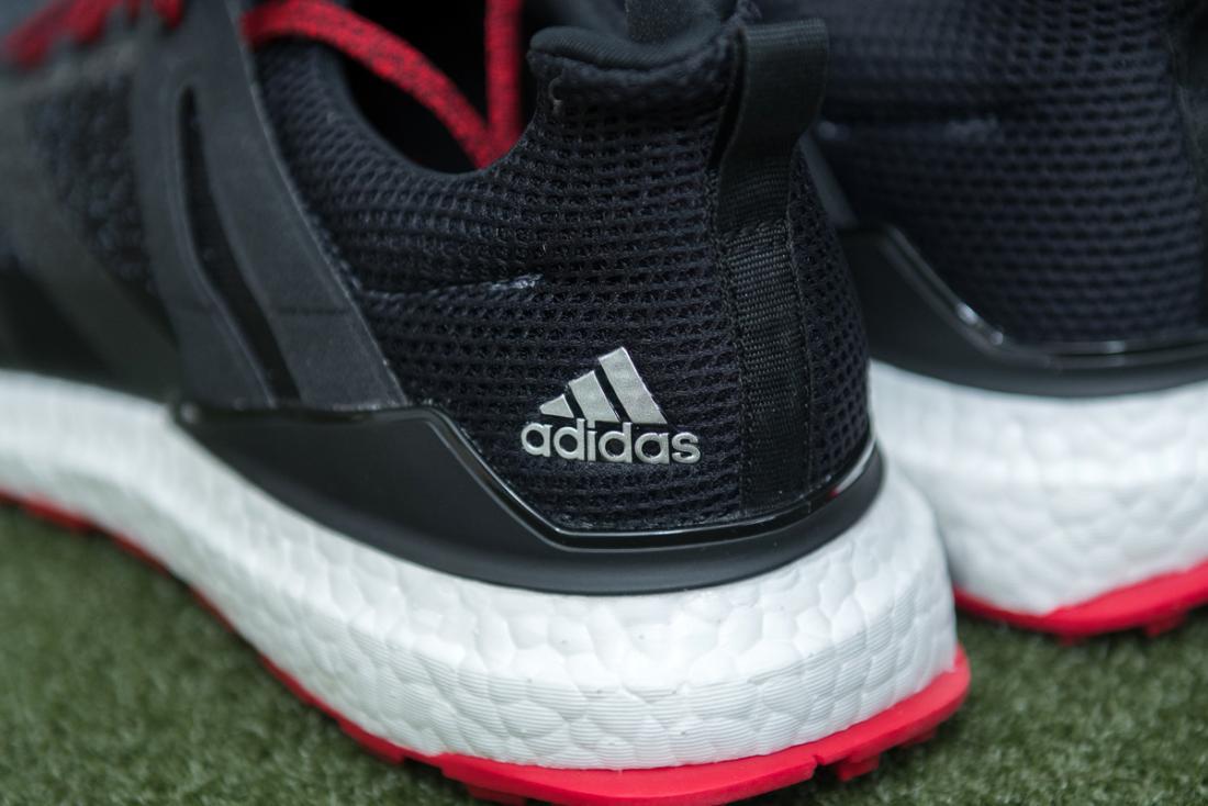 the best attitude 42e71 0fa75 ... adidas-crossknit-boost-4.jpg .