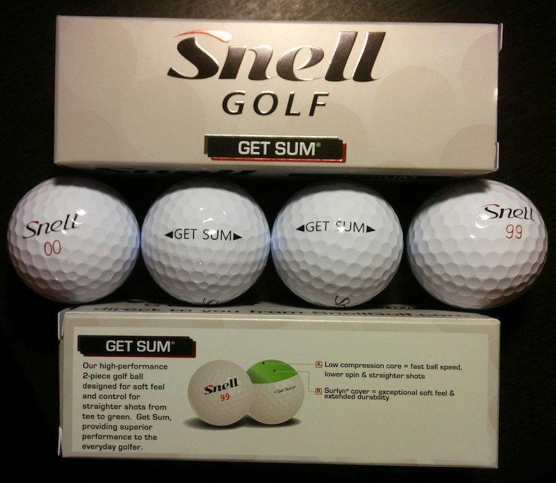 Snell Sleeve & Balls Get Sum.jpg