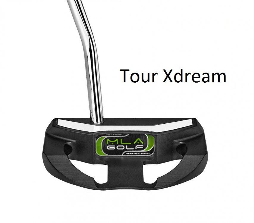 product-tour-xdream.jpg